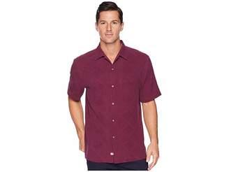 Tommy Bahama Pura Vino Shirt