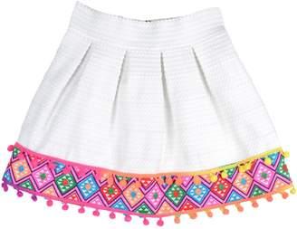 Lm Lulu Skirts - Item 35373029OP