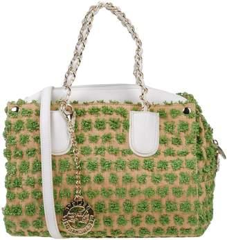Secret Pon Pon SECRET PON-PON Handbags - Item 45397666