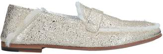 Alexander Hotto Loafers - Item 11602278HV
