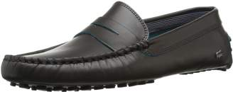 Lacoste Men's Concours 10 Penny Loafer