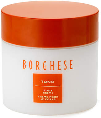 Borghese Tono Body Cream (207ml)