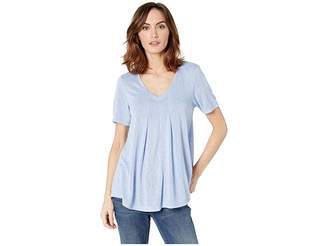 Bobeau B Collection by Annabel Swing Top