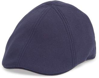 Goorin Bros. Brothers Old Town Driving Cap
