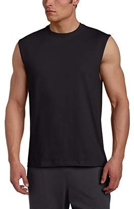 Russell Athletic Men's Essential Muscle T-Shirt
