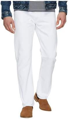 Polo Ralph Lauren Hampton Straight-Fit Jeans Men's Jeans