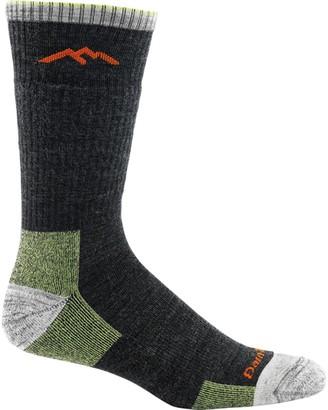Darn Tough Merino Wool Cushion Boot Sock - Men's