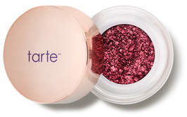 Tarte Chrome Paint Shadow Pot - Fire Dancer