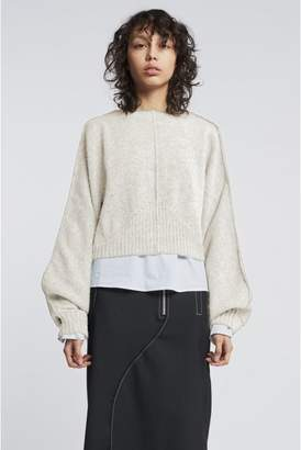 Dagmar House Of Oruru Knit Top