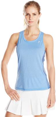 Head Women's Side In Tank
