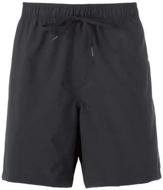 OSKLEN classic swim shorts