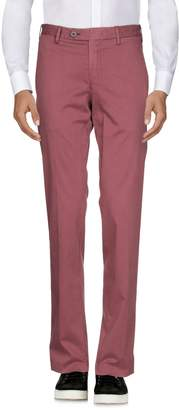 Canali Casual pants - Item 13156192RW