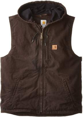 Carhartt Men's Big & Tall Knoxville Vest