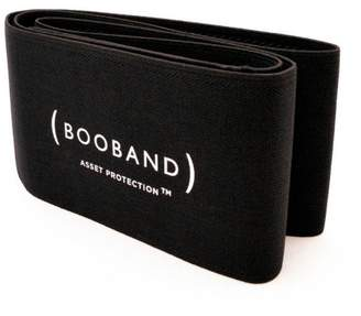 Booband Athletic Support Band