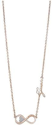 GUESS Women Chain Necklace UBN85013