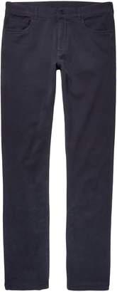 Canali Casual pants - Item 13224373EC