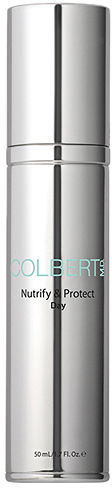 Colbert MD Nutrify & Protect Day Lotion 1.7 oz (50 ml)