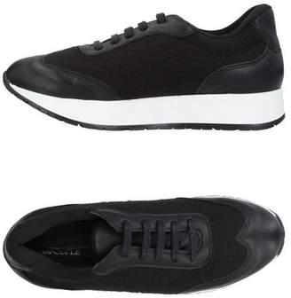 Cuplé Low-tops & sneakers