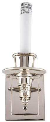 Visual Comfort Lighting Shopstyle Australia