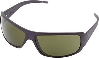 Electric Visual Charge /OHM Bronze Sunglasses
