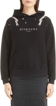 Givenchy Women s Sweatshirts - ShopStyle 8bfe6595bb