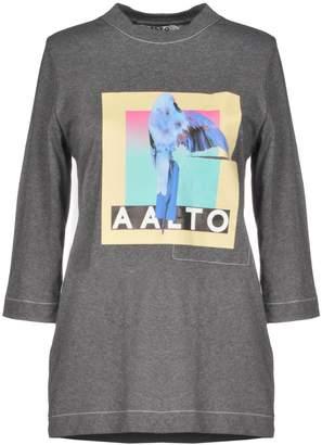Aalto Sweatshirts