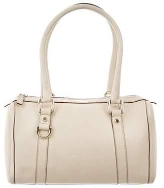 Gucci Small Abbey Boston Bag