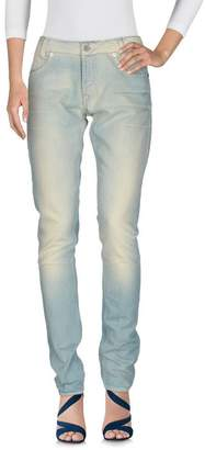 Kuyichi Denim trousers
