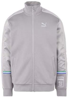 Puma x BIG SEAN Sweatshirt
