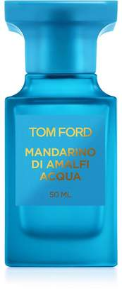 Tom Ford Women's Mandarino Di Amalfi Acqua Eau De Toilette 50ml