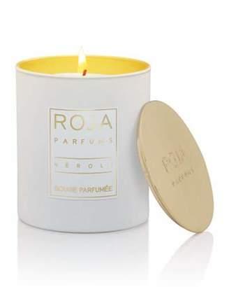 BKR Roja Parfums Neroli Candle, 220 g