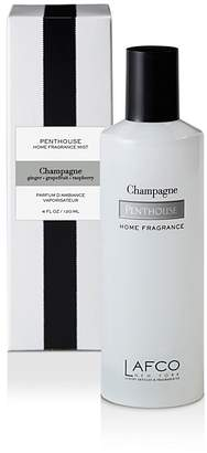 Lafco Inc. Champagne Penthouse Home Fragrance Mist