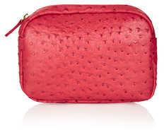 Topshop Make-Up Bag