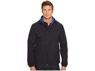 Penfield Cochato Jacket Men's Coat