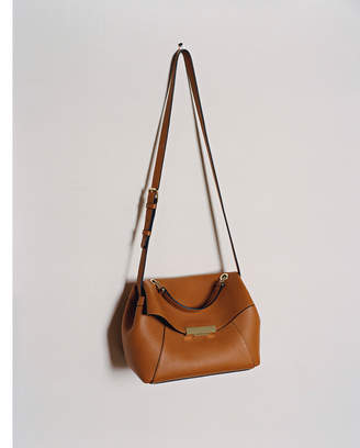Sandro Yza satchel bag