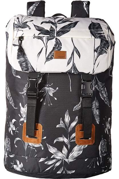 Roxy - Sunset Pacific Backpack Backpack Bags