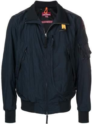Parajumpers multiple pocket sport jacket