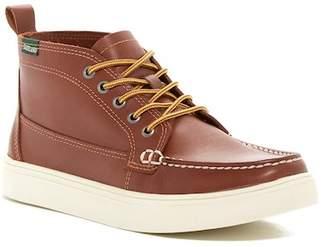 Eastland Marblehead Chukka Sneaker