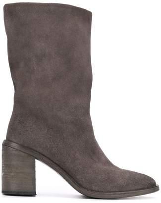 Marsèll pull-on boots
