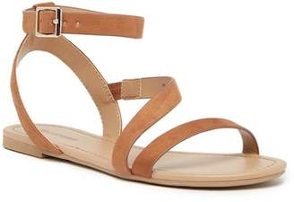 Call it SPRING Agroerwen Sandal