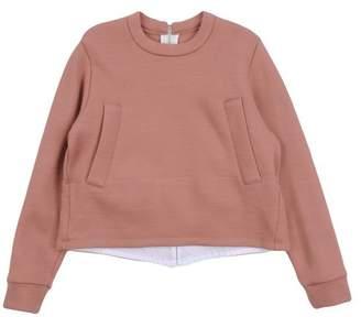 Marni Sweatshirt