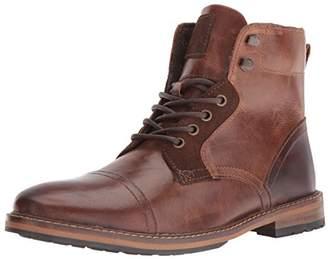 Crevo Men's Dalston Fashion Boot