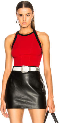Rag & Bone Brandy Tank