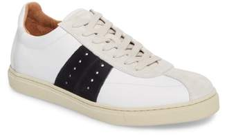Selected Duran New Mix Sneaker