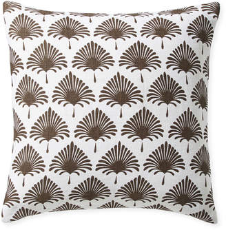 Serena & Lily Paloma Pillow Cover