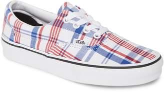 Vans UA Era Lace-Up Sneaker