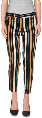 Hanita 3/4-length shorts - Item 36748845RV