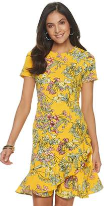 4ab80f64 Apt. 9 Yellow Women's Fashion - ShopStyle