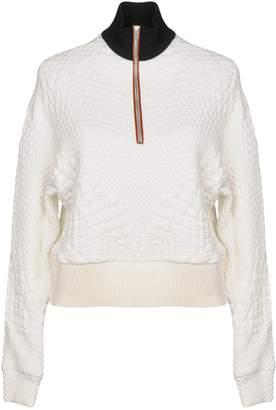 Maje Sweatshirts