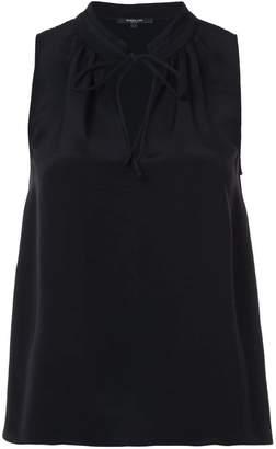 Derek Lam Sonia blouse